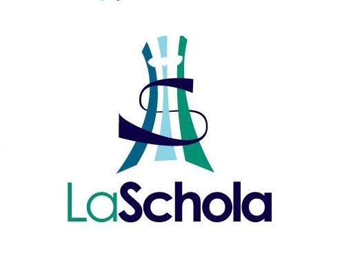 La Schola, choeur d'enfants